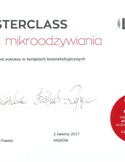 certyfikat_11