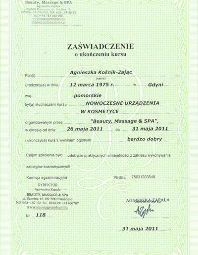 certyfikat_12