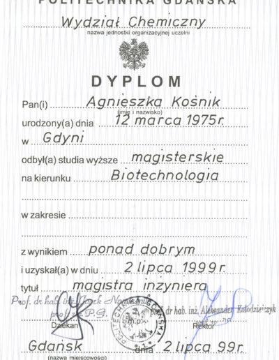certyfikat_8